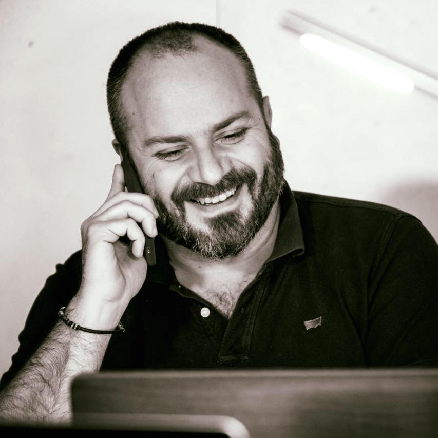 matteo pittarello