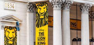 Qual è la strategia business di Disney?