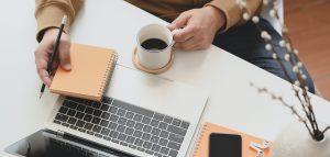 7 step per creare un corso online