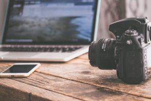 Video Marketing non è uguale a Video Making